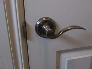 Unlock Bathroom Door with Hole Terrific Download How to Open A Locked Bedroom Door without Key Wellsuited Portrait