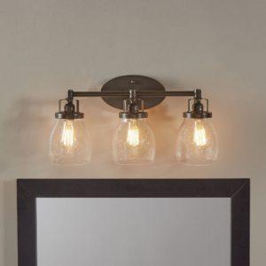 Vanity Lights for Bathroom Finest Bathroom Vanity Lighting Decoration