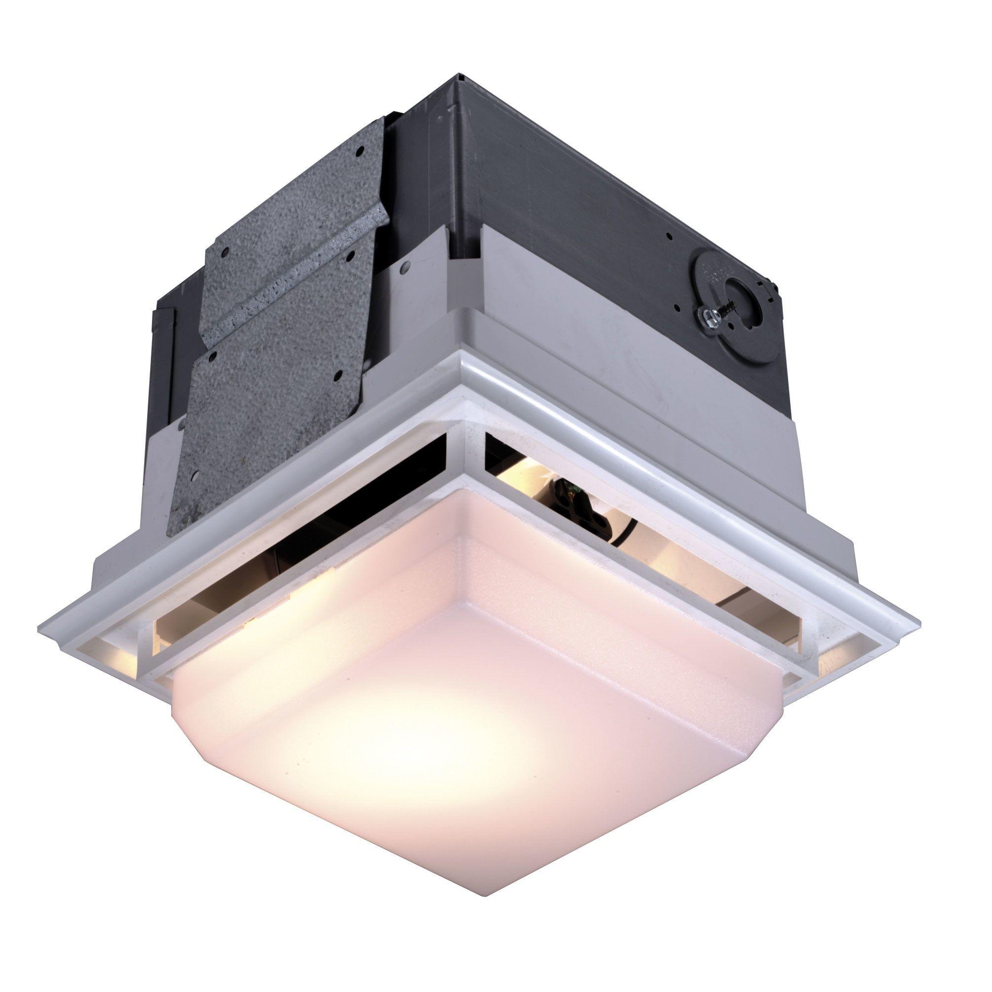 ventless bathroom fan with light finest latest posts under bathroom exhaust fan with light pattern - Ventless Bathroom Fan