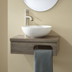 Wall Mounted Vanities for Small Bathrooms Fascinating Bathrooms Design Cheap Bathroom Vanities Double Sink Vanity Unit Design