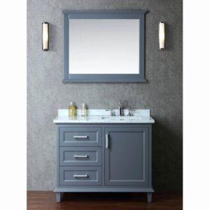 Walmart Bathroom Vanity Cool Walmart Bathroom Vanity Lovely Bathroom Vanity Vanity Mirror Gallery