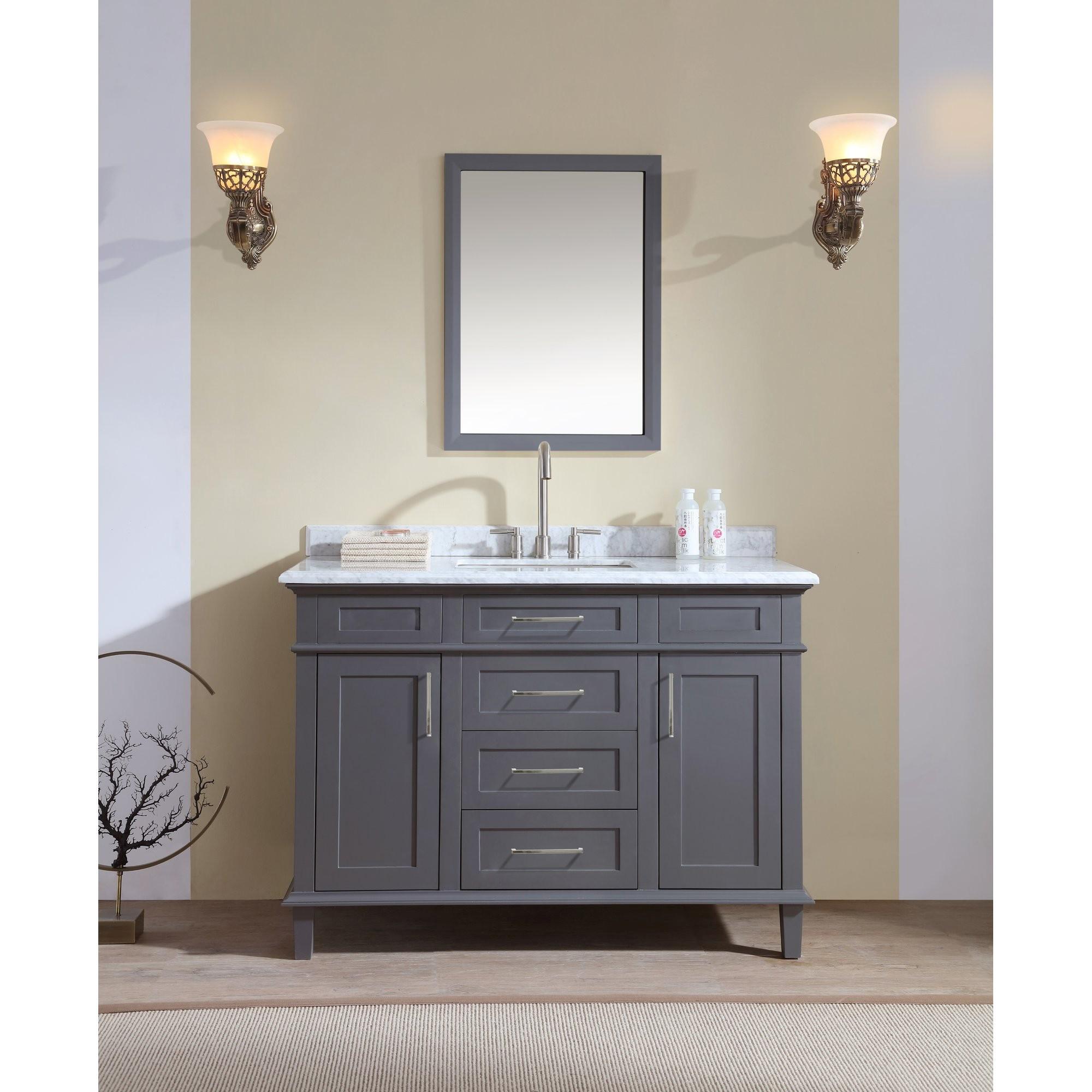 Wayfair Bathroom Accessories Fancy Wayfair Bathroom Accessories Picture