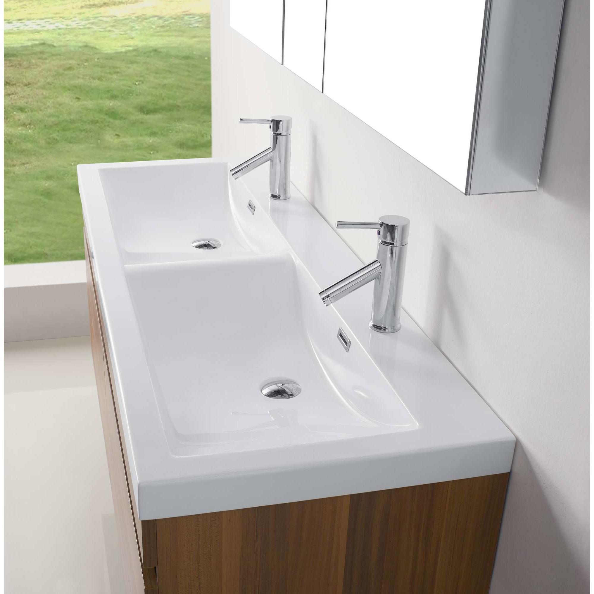 Fantastic Wayfair Bathroom Sinks Portrait - Bathroom Design Ideas ...