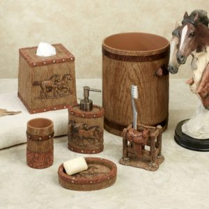 Western Bathroom Accessories Awesome Western Bathroom Decor Lovely Western Bathroom Accessories Image