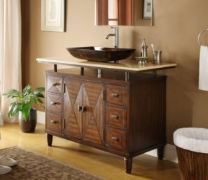 What is A Bathroom Vanity Incredible Inch Bathroom Vanity Made Wood Online