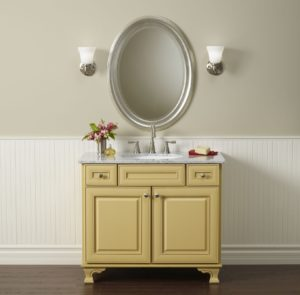 Wolf Bathroom Vanities Beautiful Wolf Designer Cabinets Layout