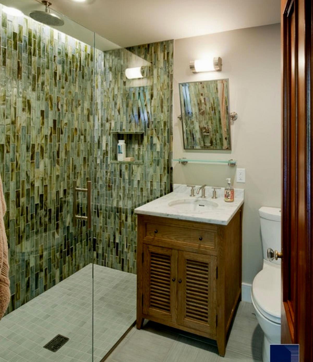 wonderful 20 bathroom vanity design-Sensational 20 Bathroom Vanity Model