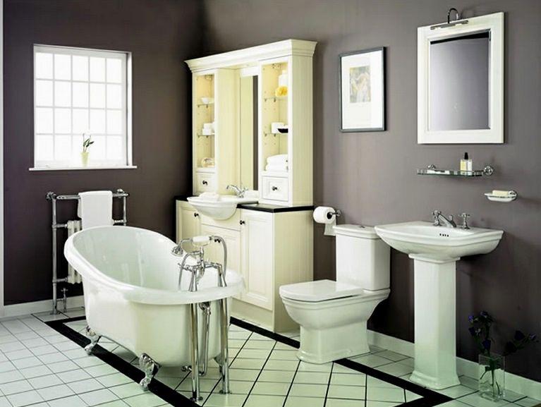 wonderful 20 bathroom vanity layout-Sensational 20 Bathroom Vanity Model
