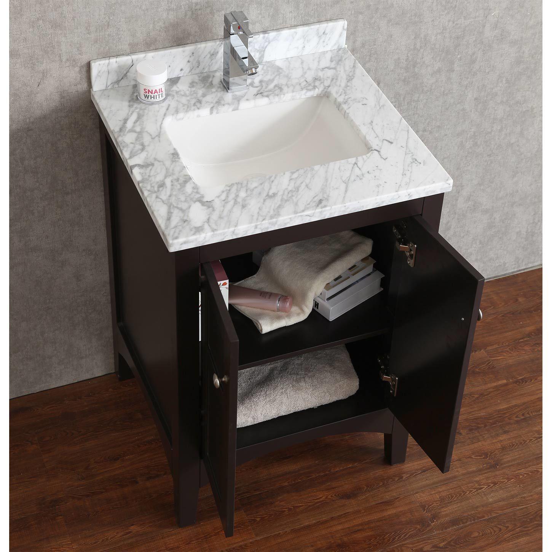 wonderful 24 inch bathroom sink concept-Superb 24 Inch Bathroom Sink Construction