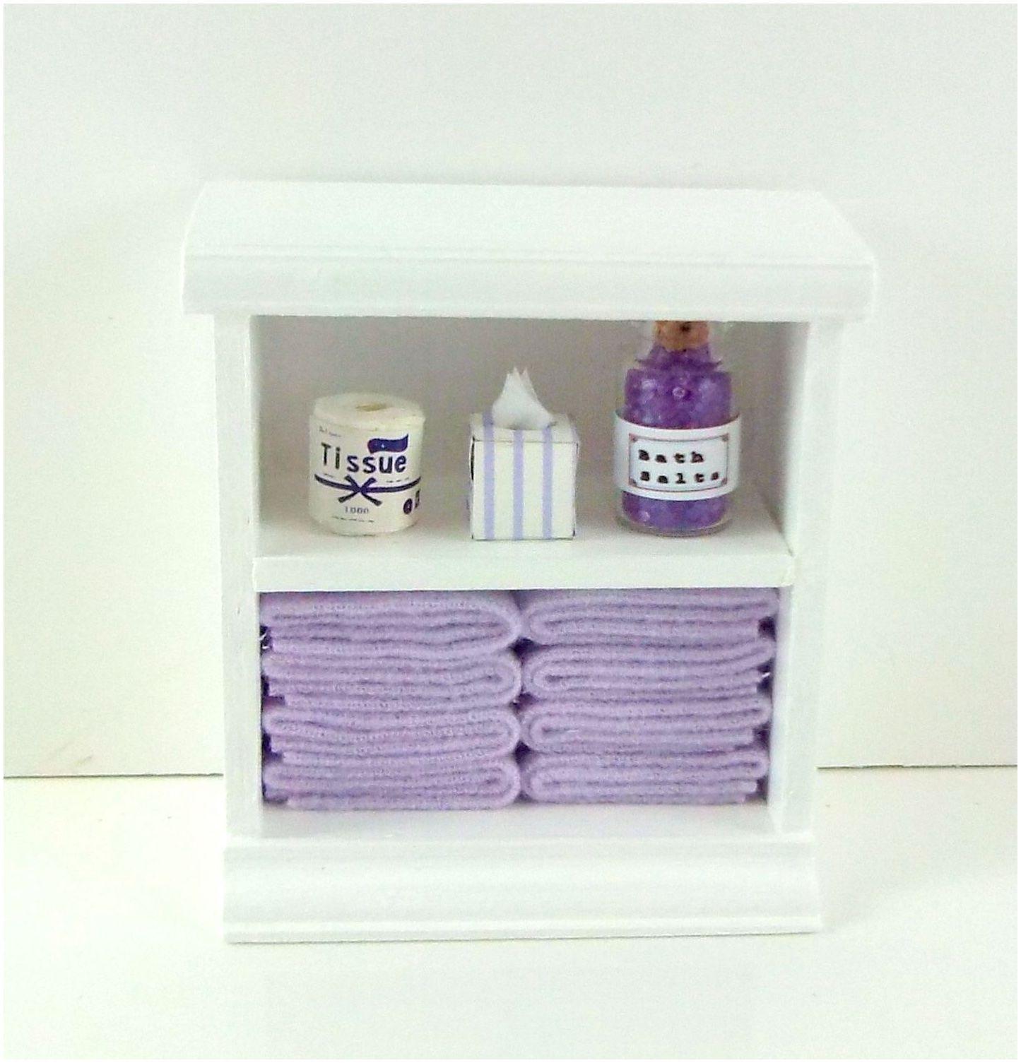 wonderful 3 tier bathroom shelf picture-Modern 3 Tier Bathroom Shelf Design