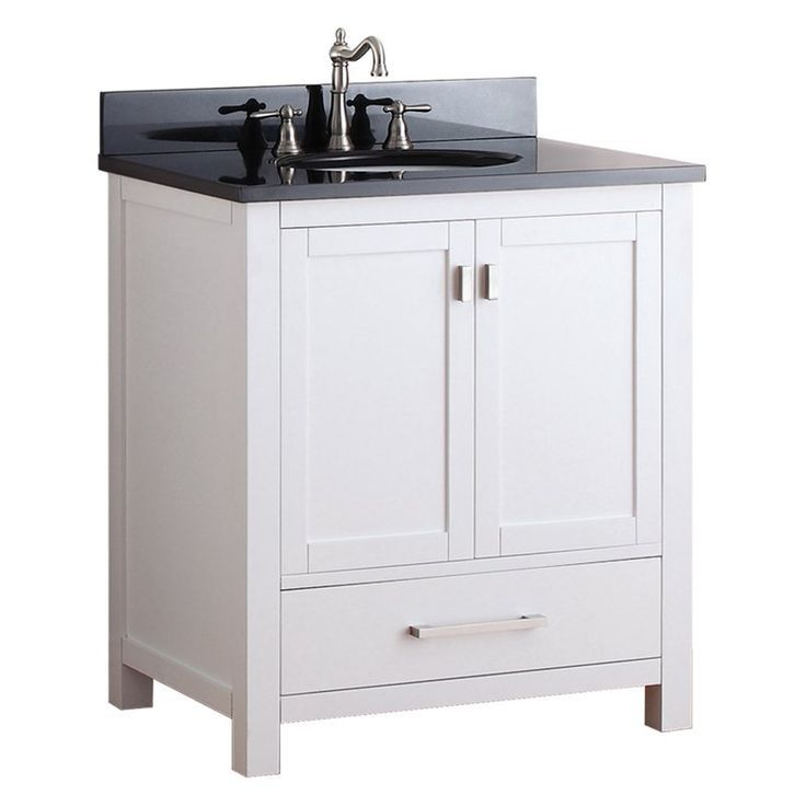 wonderful 30 inch bathroom vanity ikea collection-Inspirational 30 Inch Bathroom Vanity Ikea Online