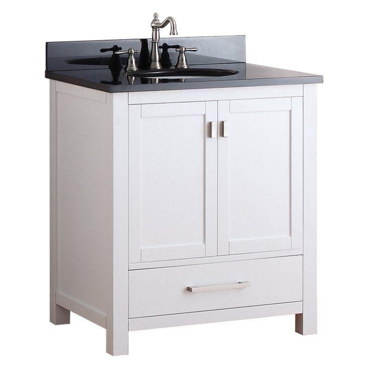 Inspirational 30 Inch Bathroom Vanity Ikea Online - Home ...