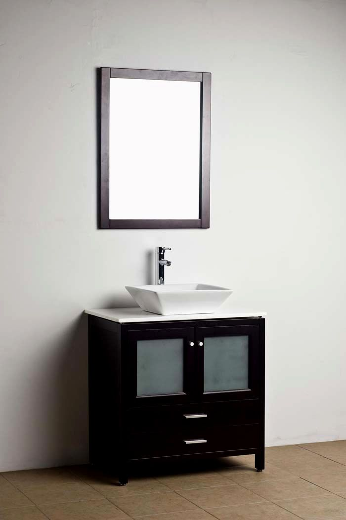 wonderful 30 inch bathroom vanity ikea plan-Inspirational 30 Inch Bathroom Vanity Ikea Online