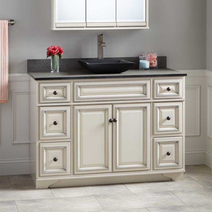 wonderful 48 white bathroom vanity decoration-Sensational 48 White Bathroom Vanity Gallery