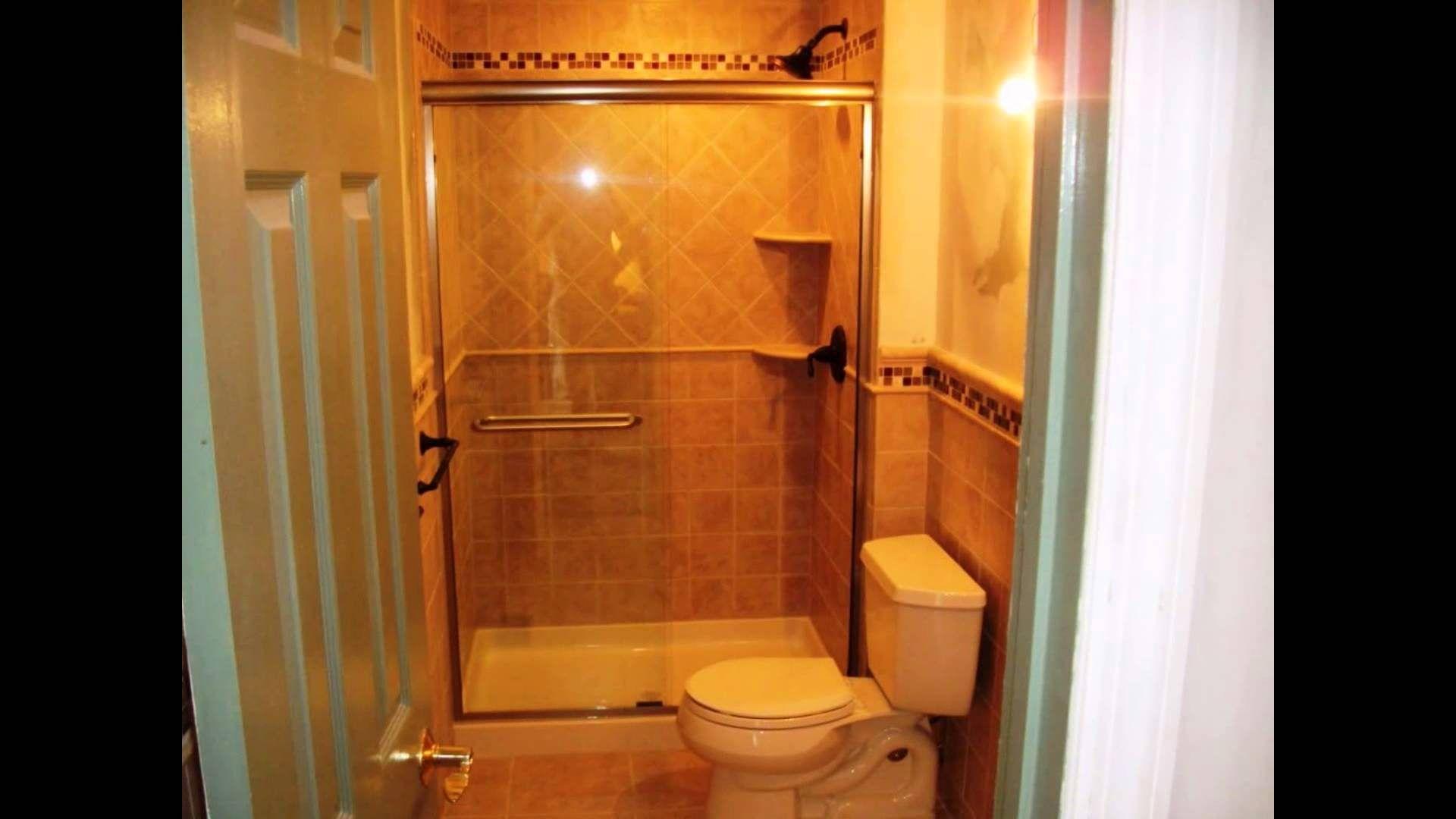 Stylish 5x5 Bathroom Layout Model Home Sweet Home