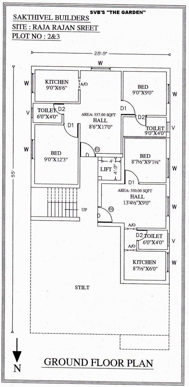 wonderful 8x8 bathroom layout layout-Unique 8×8 Bathroom Layout Model