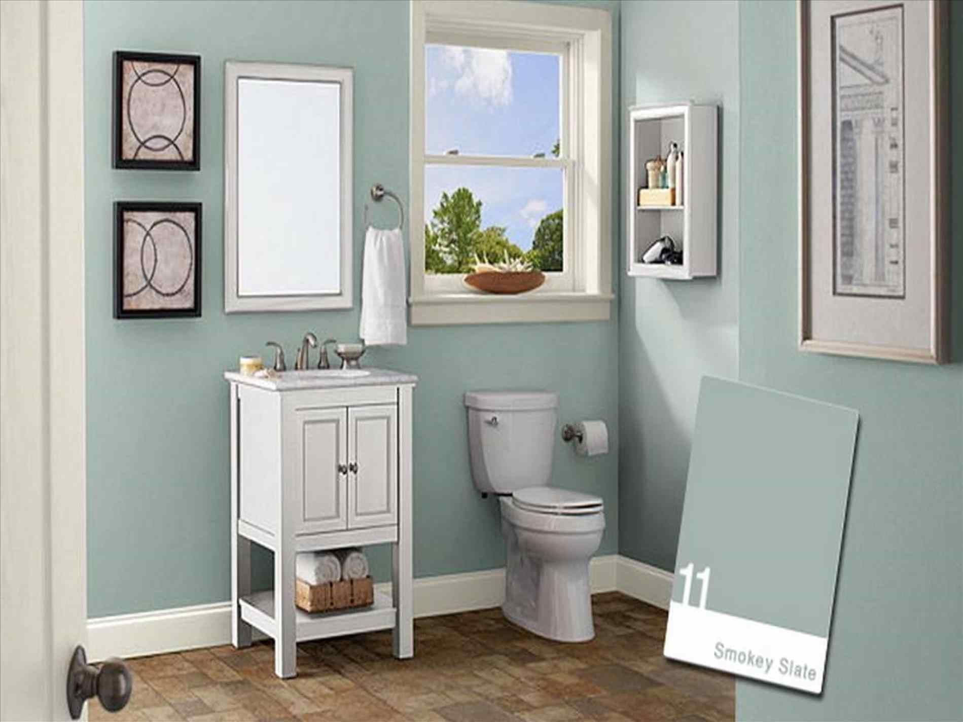 wonderful bathroom color paint image-Luxury Bathroom Color Paint Plan