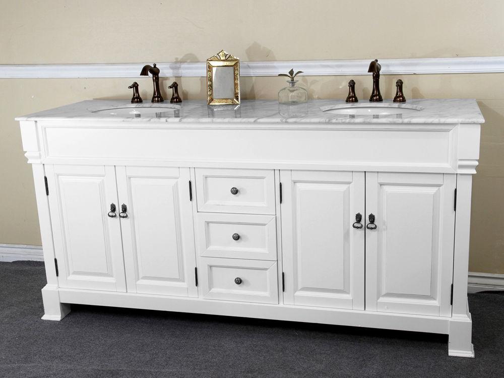 wonderful bathroom double vanities with tops décor-Wonderful Bathroom Double Vanities with tops Gallery