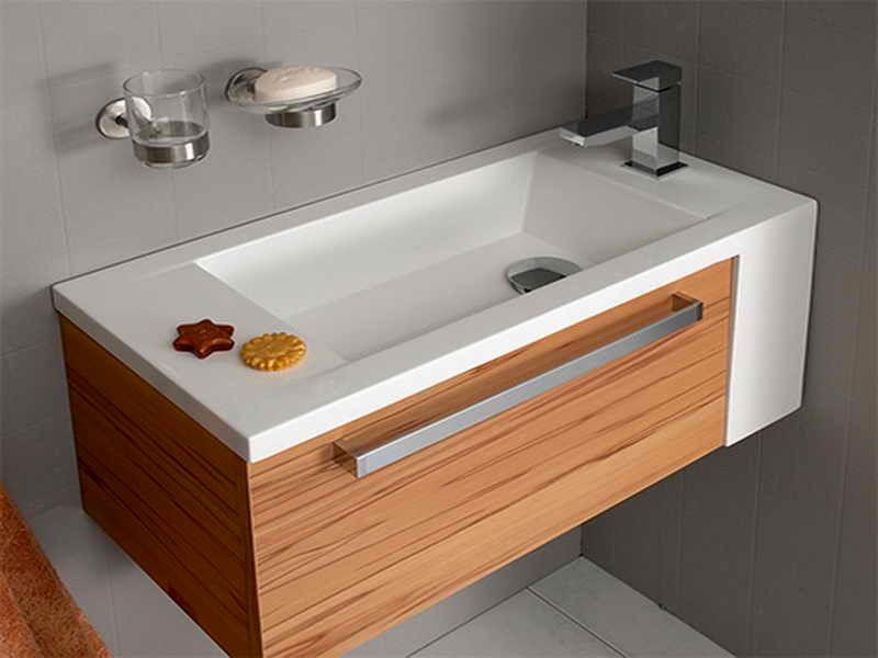 wonderful bathroom drain smells online-Awesome Bathroom Drain Smells Wallpaper