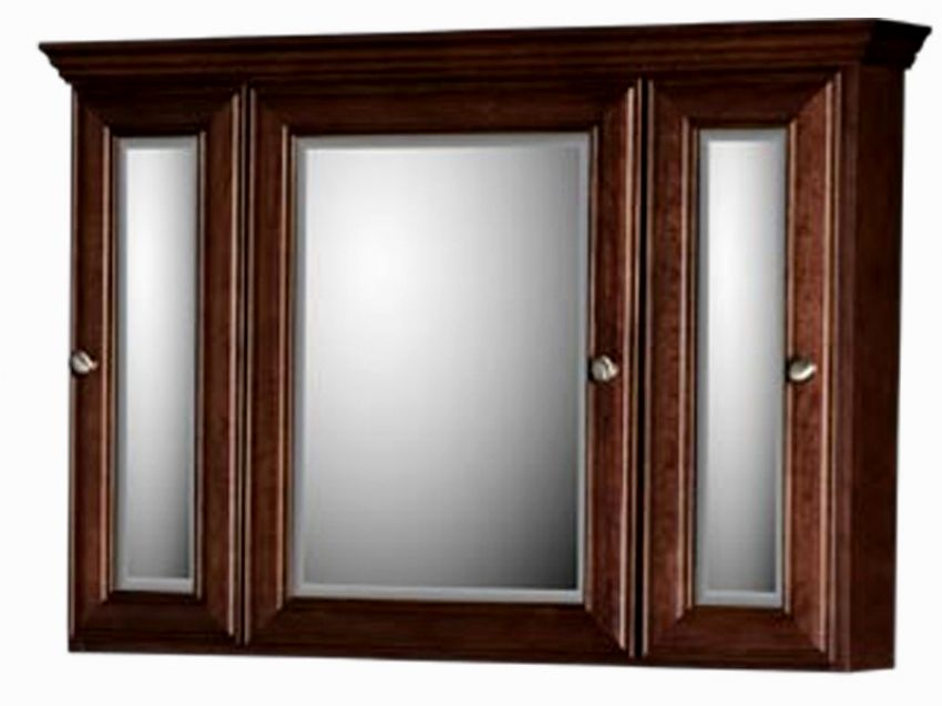 wonderful bathroom medicine cabinet image-Fascinating Bathroom Medicine Cabinet Layout