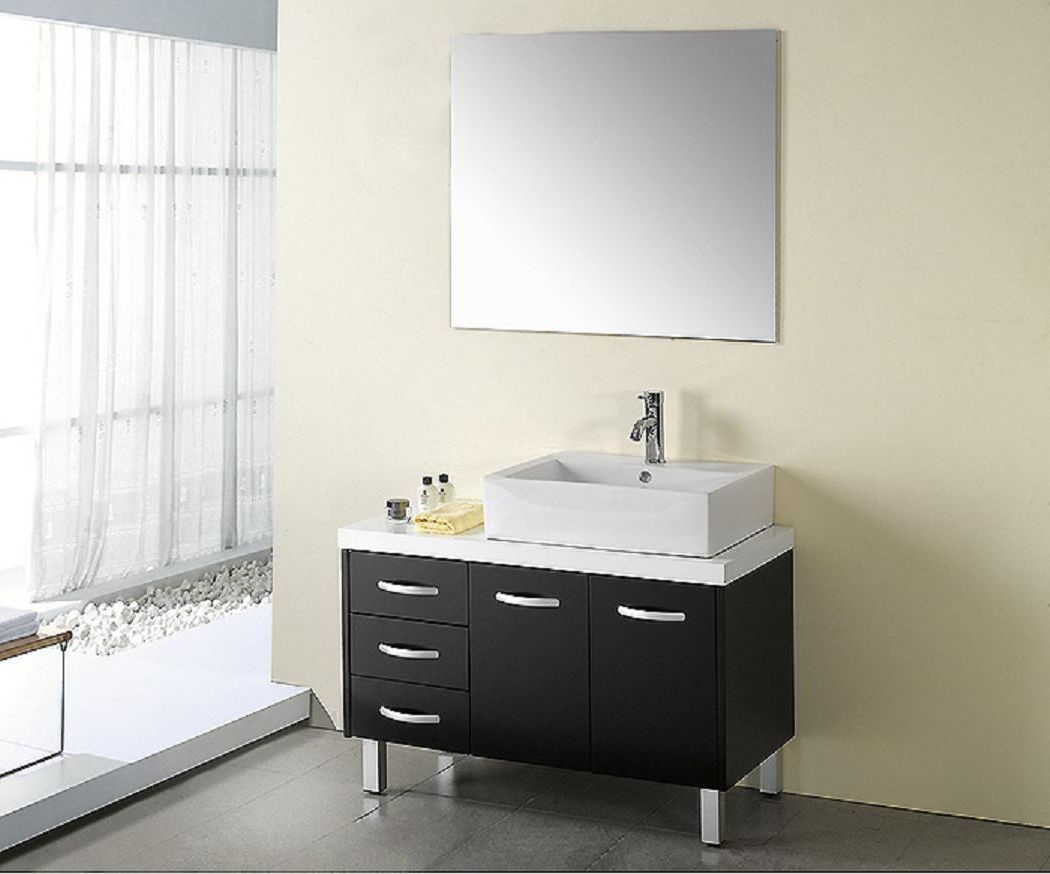 wonderful bathroom mirror wall cabinets concept-Terrific Bathroom Mirror Wall Cabinets Photograph