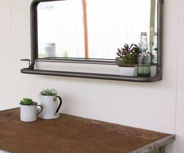 wonderful bathroom pivot mirror image-Contemporary Bathroom Pivot Mirror Layout