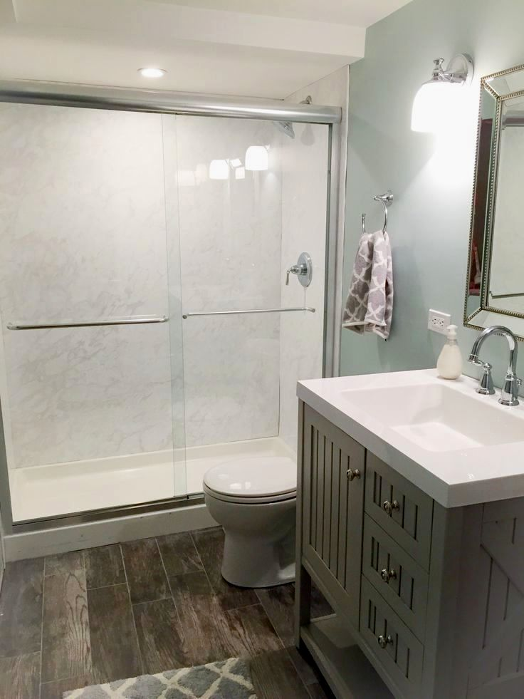 wonderful bathroom remodel costs collection-Beautiful Bathroom Remodel Costs Inspiration