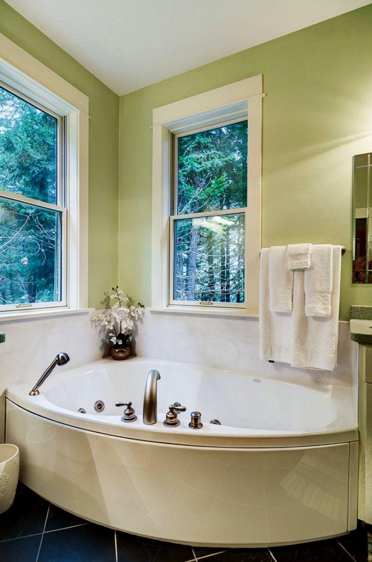 wonderful bathroom remodel memphis décor-Cool Bathroom Remodel Memphis Concept