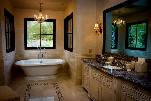 wonderful bathroom remodel phoenix ideas-Terrific Bathroom Remodel Phoenix Pattern