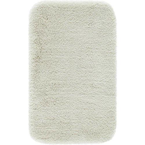 wonderful bathroom rugs at walmart gallery-Cute Bathroom Rugs at Walmart Architecture