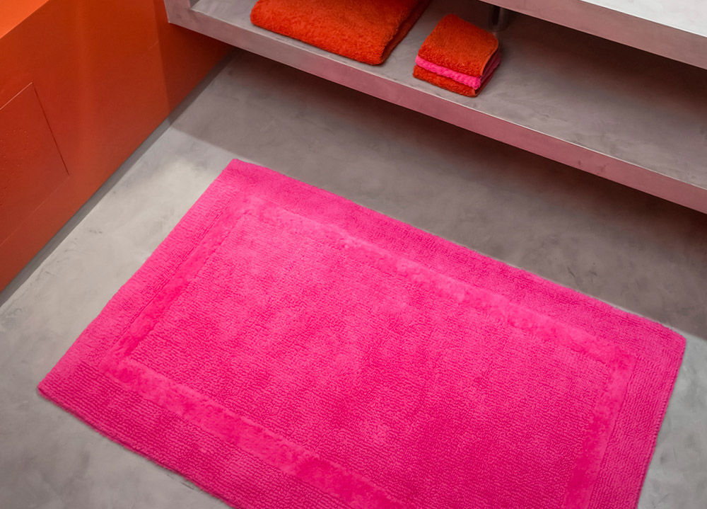wonderful bathroom rugs at walmart model-Cute Bathroom Rugs at Walmart Architecture