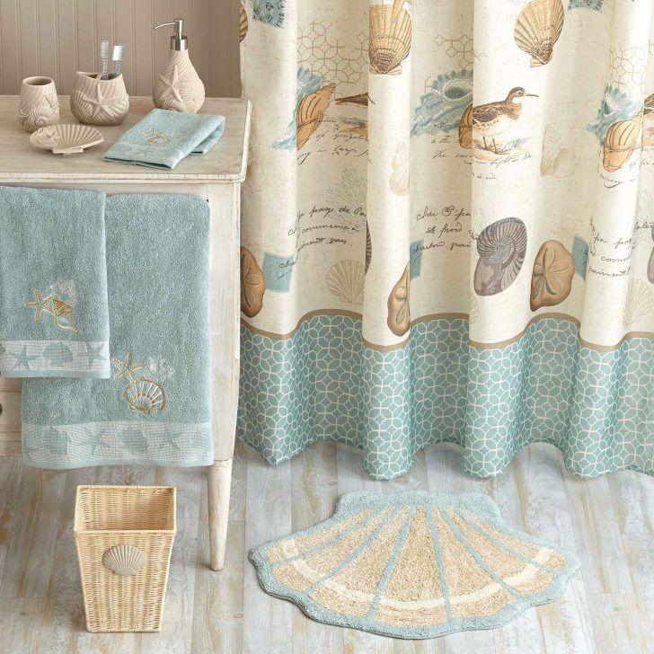 wonderful bathroom rugs at walmart picture-Cute Bathroom Rugs at Walmart Architecture