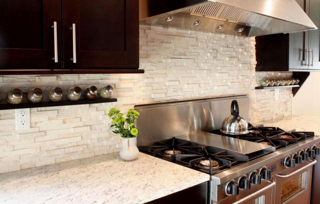 wonderful bathroom tile cost model-Lovely Bathroom Tile Cost Model