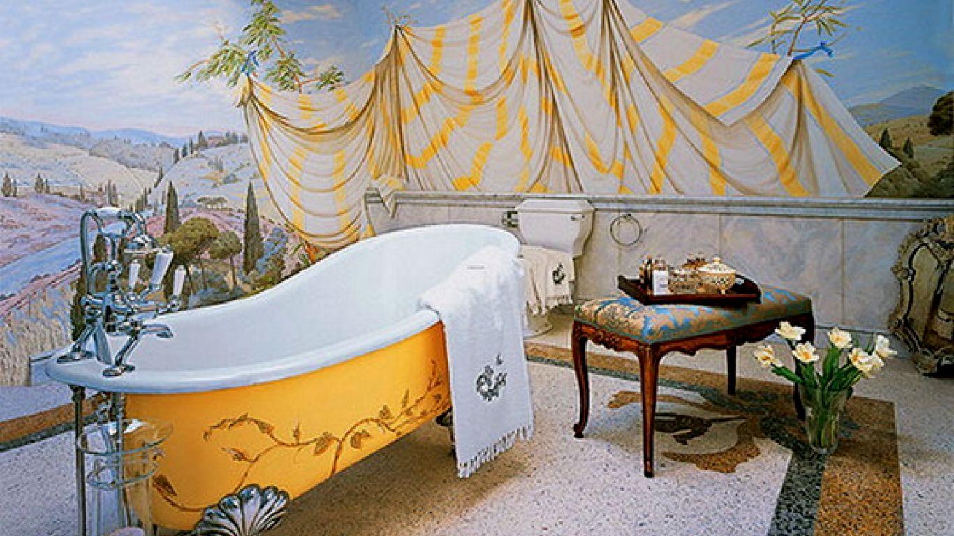 wonderful bathroom tile cost online-Lovely Bathroom Tile Cost Model