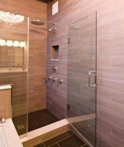 wonderful bathroom trim ideas layout-Fascinating Bathroom Trim Ideas Portrait