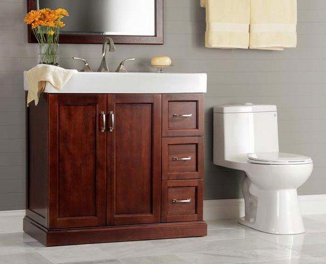 wonderful bathroom vanities miami design-Lovely Bathroom Vanities Miami Wallpaper