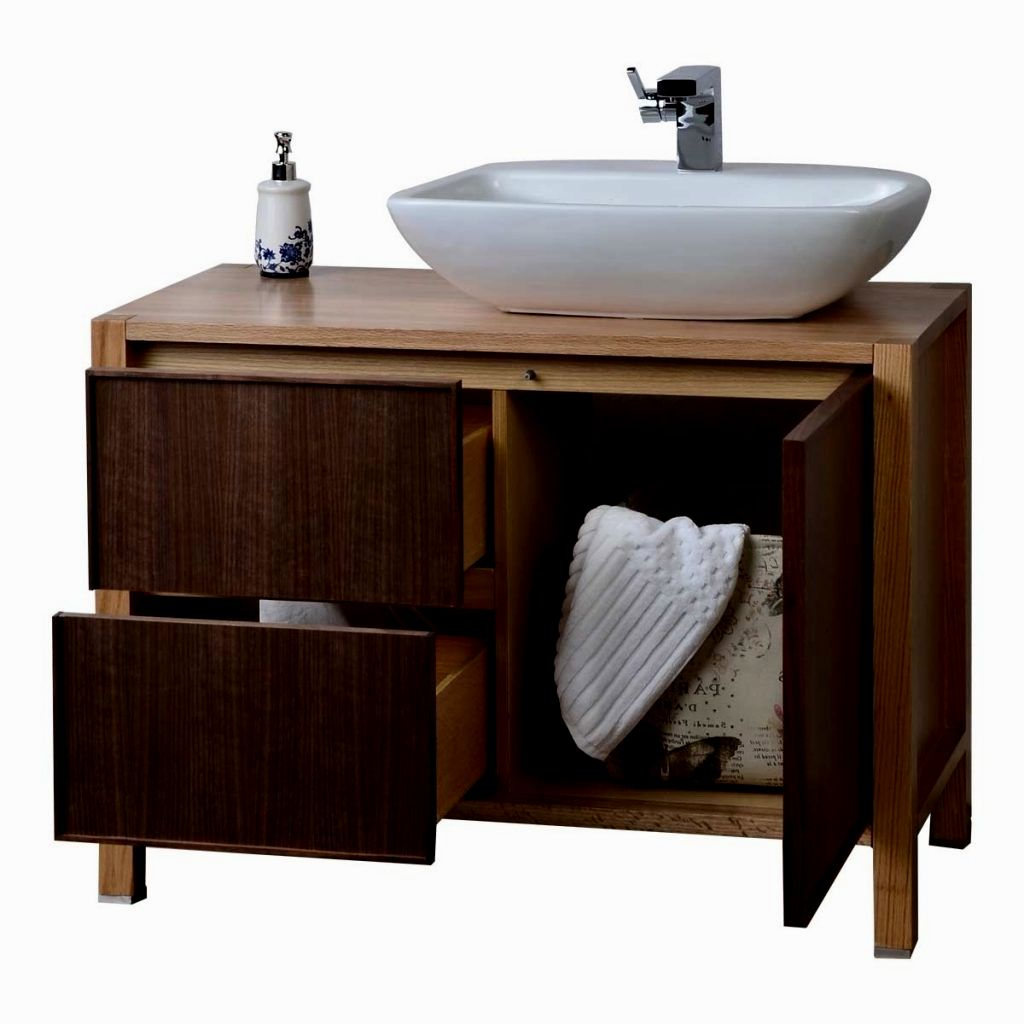wonderful bathroom vanities online construction-Elegant Bathroom Vanities Online Image