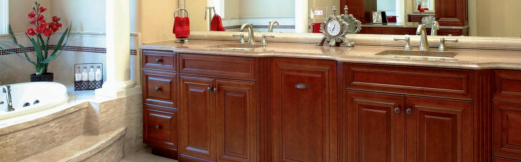 wonderful bathroom vanities online wallpaper-Elegant Bathroom Vanities Online Image