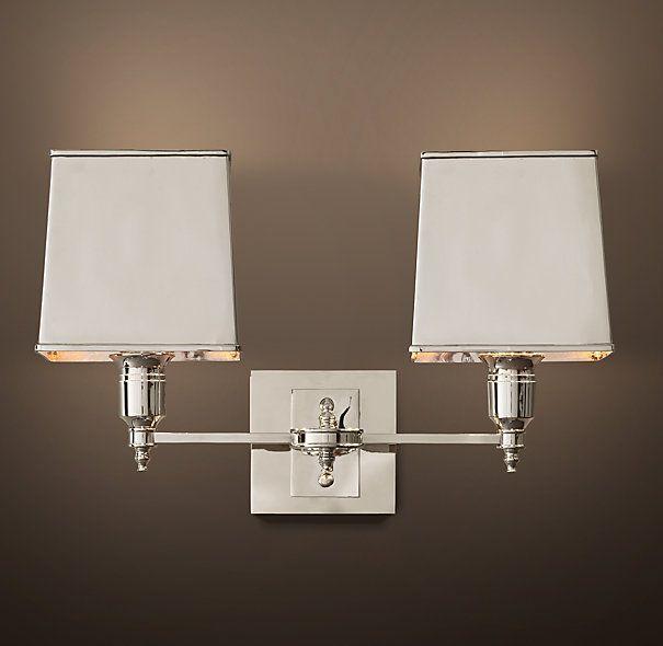 wonderful bathroom vanity light shades construction-Beautiful Bathroom Vanity Light Shades Photo