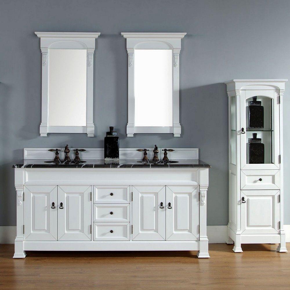 wonderful bathroom vanity top gallery-Fancy Bathroom Vanity top Photo