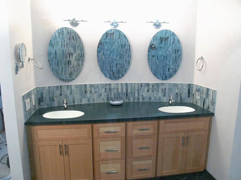 wonderful bathroom vanity top wallpaper-Fancy Bathroom Vanity top Photo