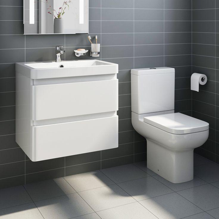 wonderful bathroom vanity with countertop layout-Awesome Bathroom Vanity with Countertop Construction