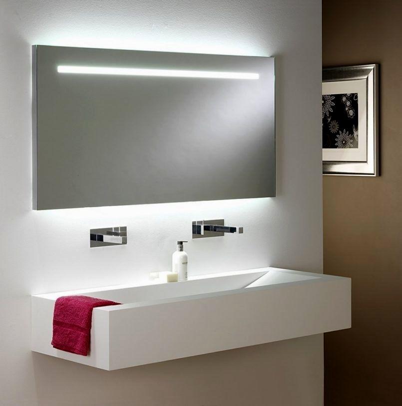 wonderful best bathroom fan with light pattern-Inspirational Best Bathroom Fan with Light Photograph