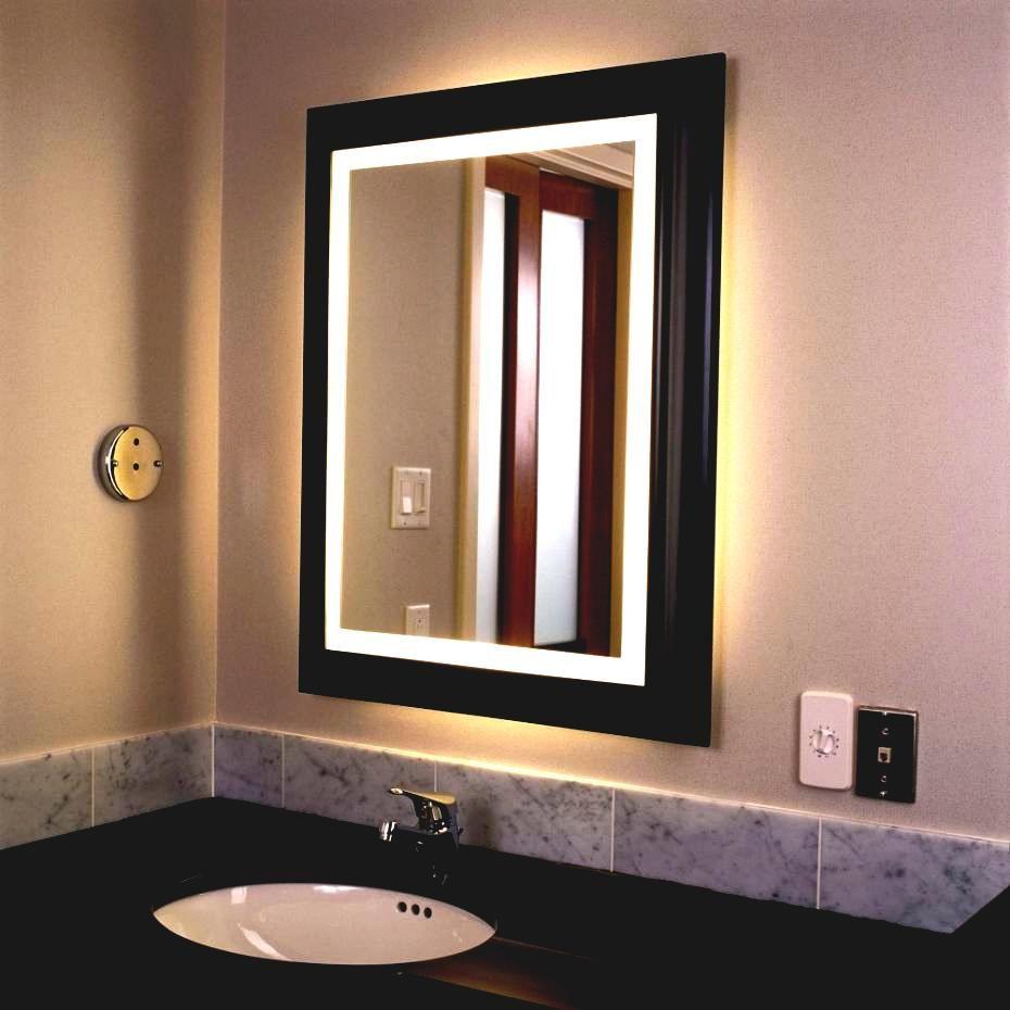 best bathroom lighting. Wonderful Best Bathroom Lighting For Makeup Picture-Incredible Decoration