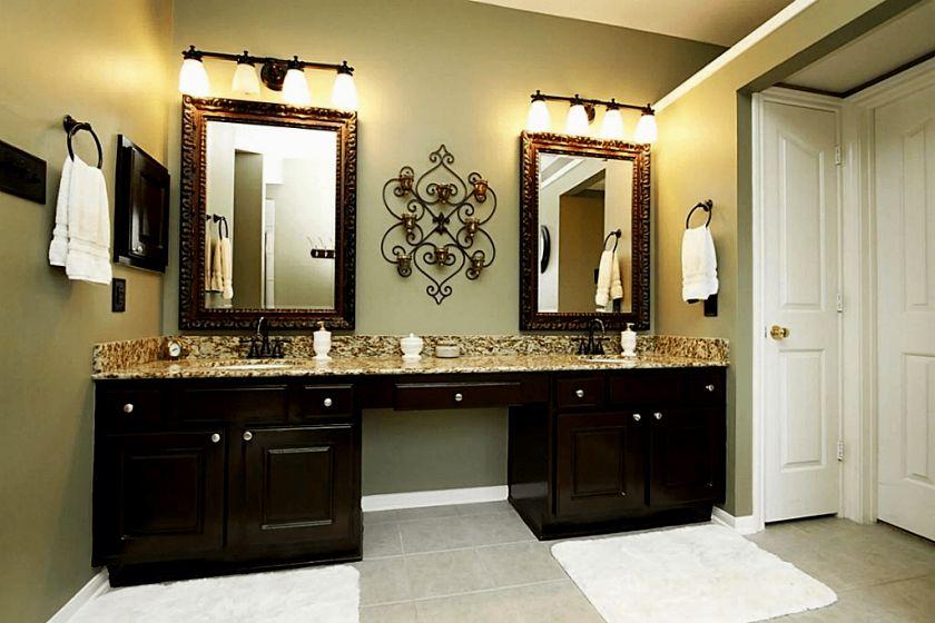 wonderful best bathroom vanity brands photo-Luxury Best Bathroom Vanity Brands Architecture