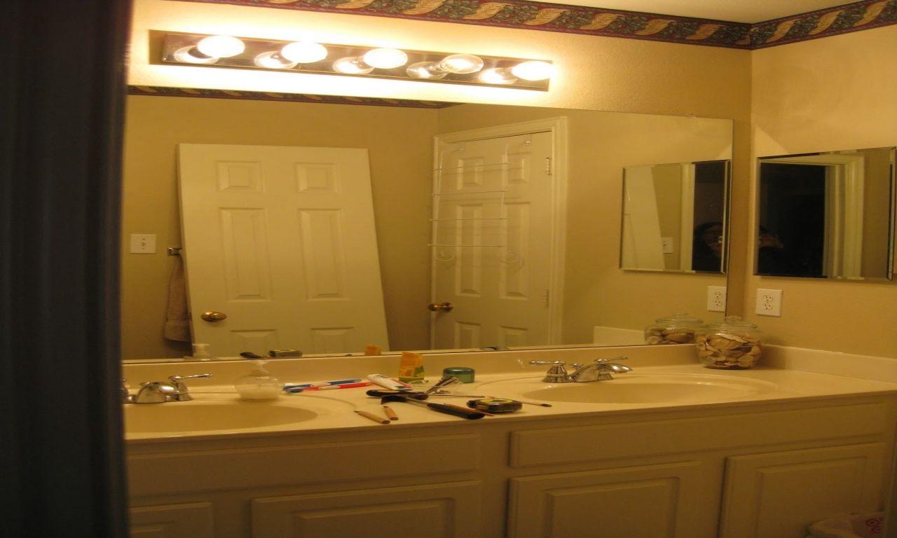 wonderful best lighting for bathroom vanity design-Fresh Best Lighting for Bathroom Vanity Concept