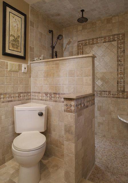 wonderful bright bathroom ideas construction-Fresh Bright Bathroom Ideas Wallpaper