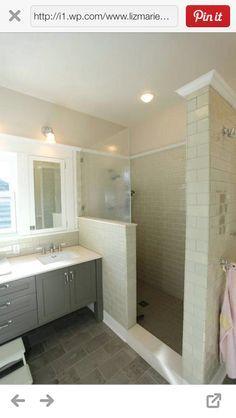 wonderful bright bathroom ideas layout-Fresh Bright Bathroom Ideas Wallpaper