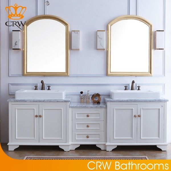 wonderful country style bathrooms model-Luxury Country Style Bathrooms Model