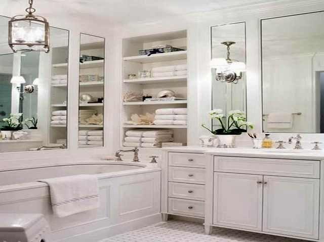 wonderful creative bathroom storage ideas-Beautiful Creative Bathroom Storage Pattern